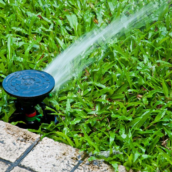 irrigatore3