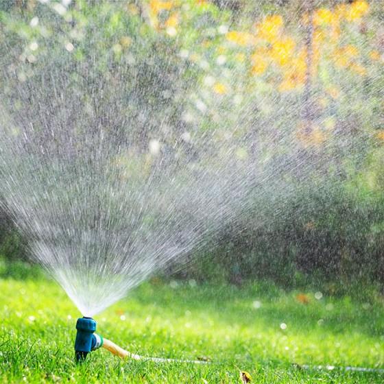 irrigatore4