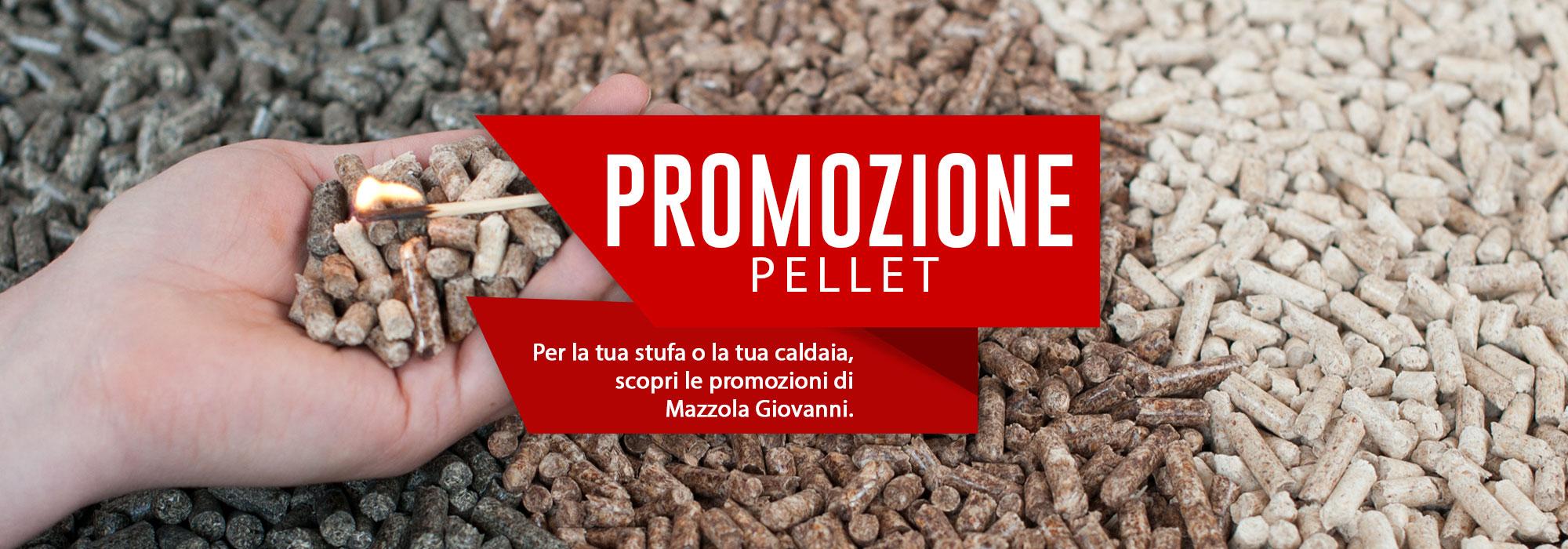 slide_promo-pellet2